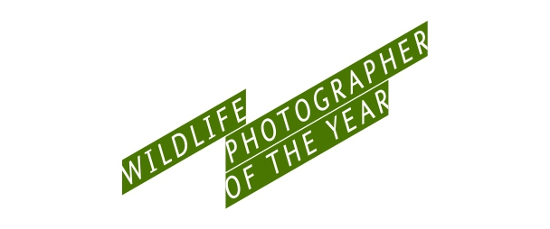 Wildlife Photographer of the Year 2010