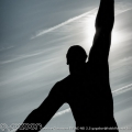Touch the sky (2013-02-16 20:45:33)